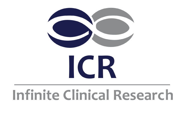 clinical research ICR infinite