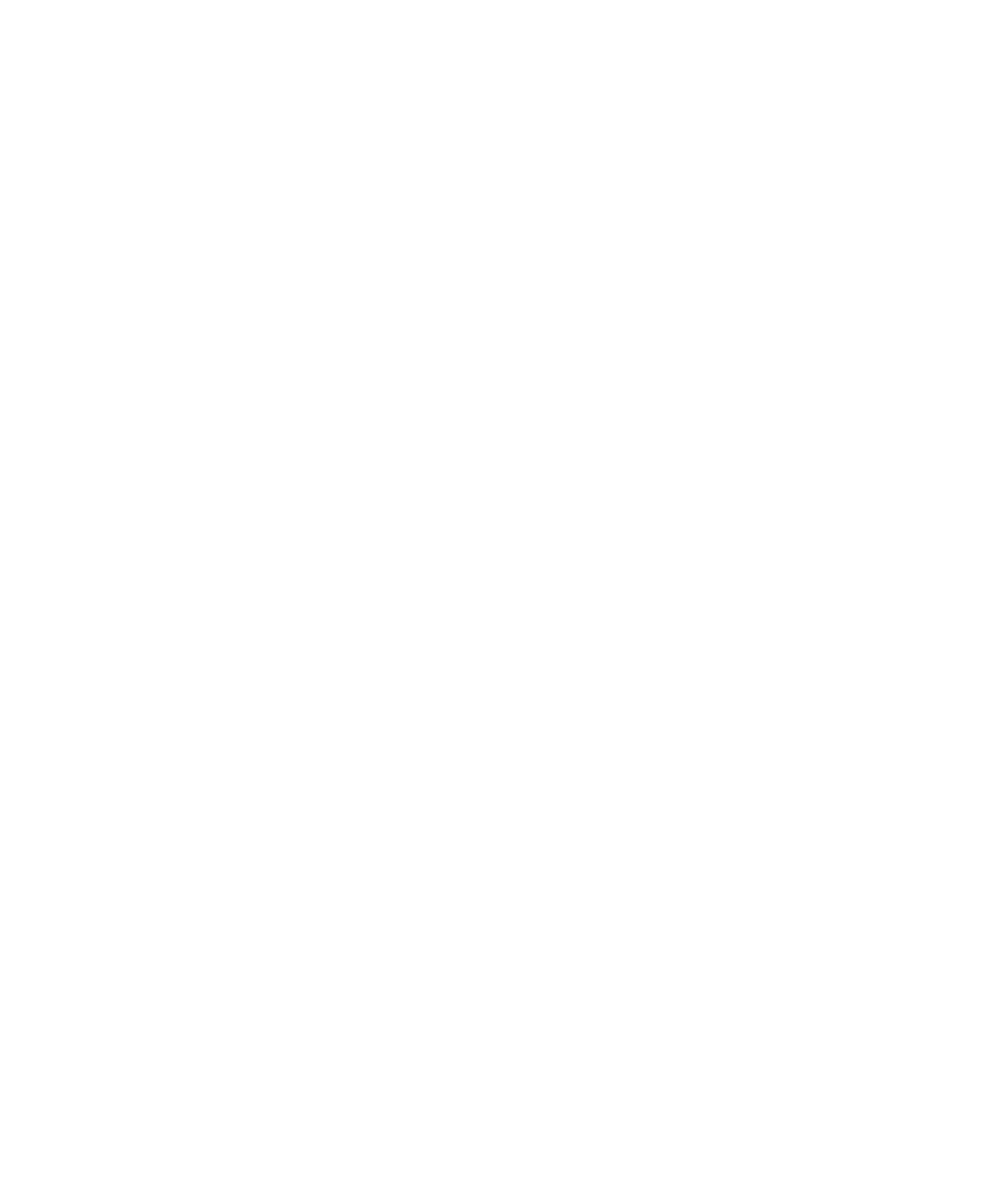 clinical research canifarma