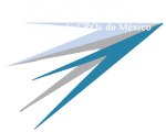 clinical research ACROM