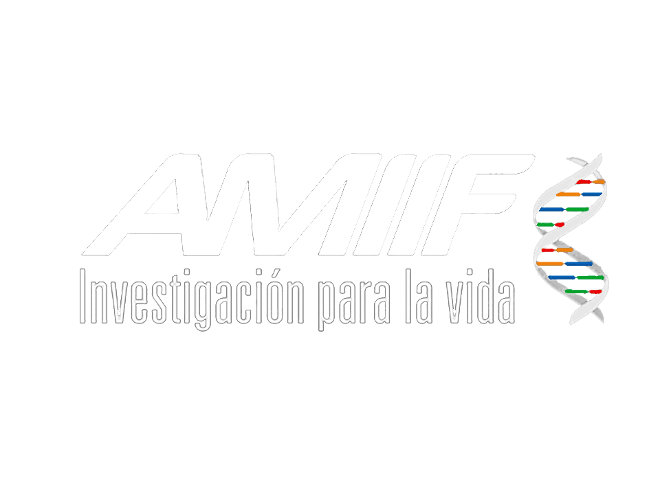 clinical research AMIIF